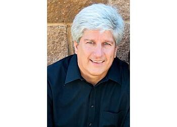 Oklahoma City orthodontist Dr. Jeff T. Cohlmia, DDS
