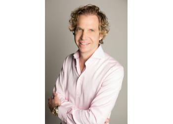 Tempe dentist Dr. Jeff Ward, DDS