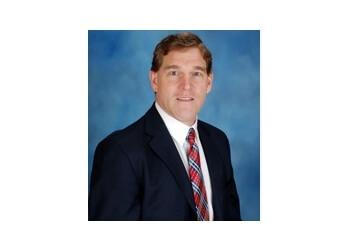 Boston plastic surgeon Dr. Jeffery Darrow, MD, FACS
