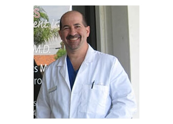 Lancaster orthopedic Dr. Jeffrey A. Kantor, MD