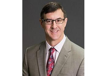Clarksville gynecologist Dr. Jeffrey Anderson, MD, FACOG