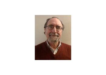 Dr. Jeffrey Bromberg, PH.D