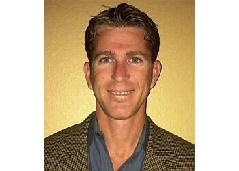 Glendale kids dentist Dr. Jeffrey Brownstein, DDS