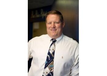 Bakersfield chiropractor Jeffrey D. Haynes, DC