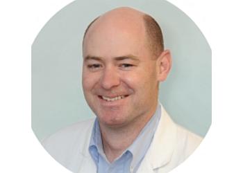 Atlanta neurologist Jeffrey English, MD