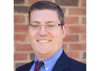 Tallahassee psychiatrist Dr. Jeffrey Ferraro, MD