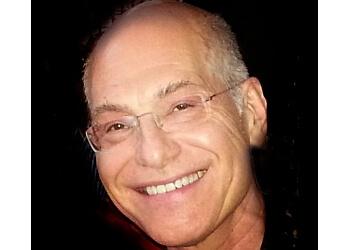 Dr. Jeffrey Glass, MD