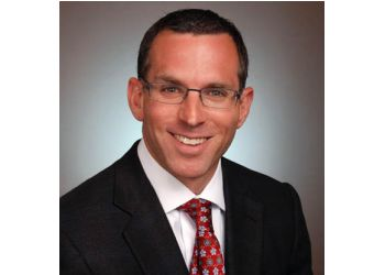 Stamford cardiologist Dr. Jeffrey Green, MD