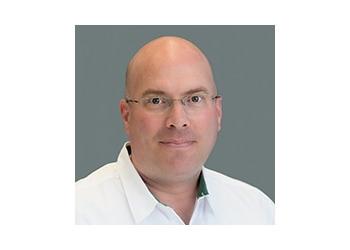 McKinney pediatrician Dr. Jeffrey J. Alvis, MD, FAAP