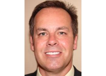 Sioux Falls eye doctor Dr. Jeffrey J. Browen, OD
