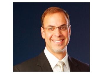 Dr. Jeffrey J. Dyer, MD