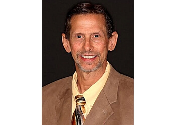 Rockford kids dentist Dr. Jeffrey J. Johnson, DDS