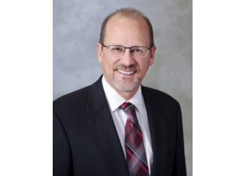 Orlando ent doctor  Jeffrey J. Lehman, MD, FACS