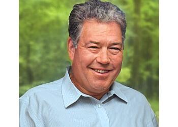 Winston Salem cosmetic dentist Dr. Jeffrey J. Tibbs, DDS