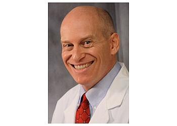 Overland Park neurologist Dr. Jeffrey Kaplan, MD