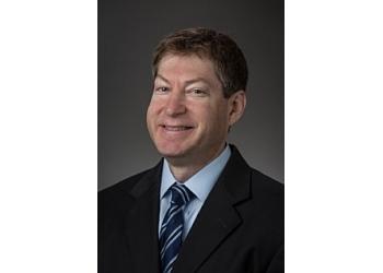 Fort Worth gastroenterologist Jeffrey Krieger, MD
