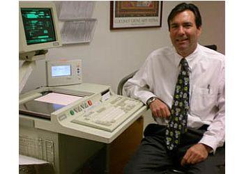 Dr. Jeffrey L. Pakula, DO