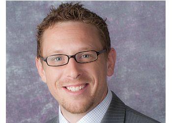 Pittsburgh podiatrist Dr. Jeffrey M Manway, DPM