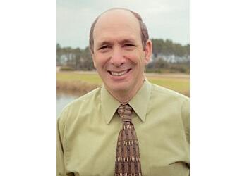 Jacksonville ent doctor Jeffrey M. Sandler, MD, FACS