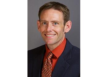 Austin pain management doctor Dr. Jeffrey N. Higginbotham, MD