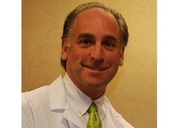 Bridgeport eye doctor Dr. Jeffrey N. Kaplan, MD