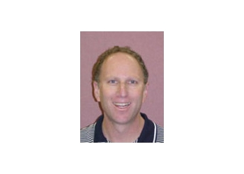 San Bernardino dermatologist  Dr. Jeffrey P. Rattet, MD