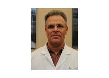 Mesa dentist Dr. Jeffrey Pico, DDS