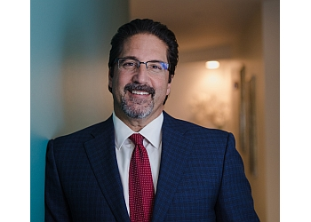 Pittsburgh plastic surgeon Jeffrey R. Antimarino, MD