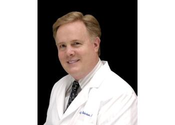 Dr. Jeffrey Robertson, DDS