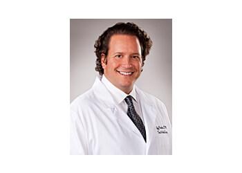 Dr. Jeffrey S. Hurless, DPM Thousand Oaks Podiatrists