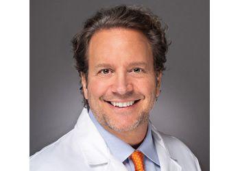 Thousand Oaks podiatrist Dr. Jeffrey S. Hurless, DPM, FACFAS - ADVANCED FOOT & ANKLE MEDICAL CENTER