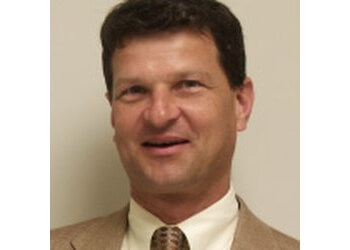 Akron ent doctor Jeffrey S. Masin, MD