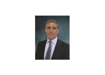 Bridgeport urologist Jeffrey D. Small, MD