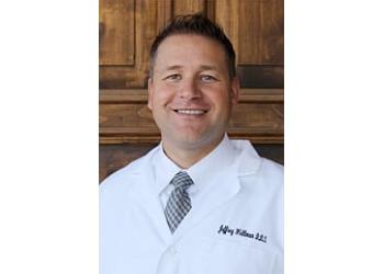Surprise dentist  Jeffrey Wellman, DDS
