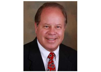 San Diego cardiologist Jeffry Mullvain, MD