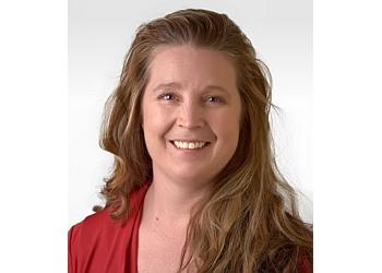 Eugene chiropractor  Dr. Jenn Nyberg, DC