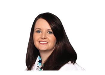 Tempe dentist Jenna Zonneveld, DMD - TEMPE MODERN DENTISTRY AND ORTHODONTICS