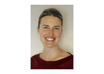 San Jose dermatologist Dr. Jennifer A. Baron, MD