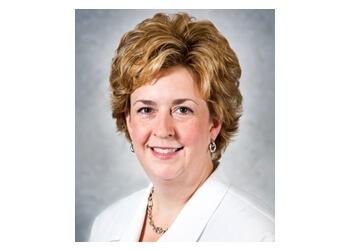 Lexington gynecologist Jennifer A. Fuson, MD