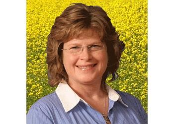 Santa Rosa psychiatrist Dr. Jennifer Beck, MD