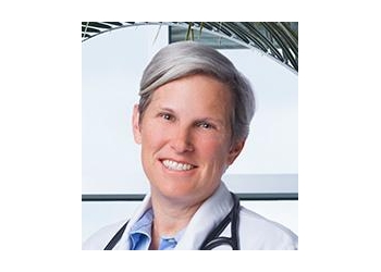 Dr. Jennifer C. Arthur, MD