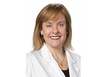 Dallas dermatologist Dr. Jennifer C. Cather, MD