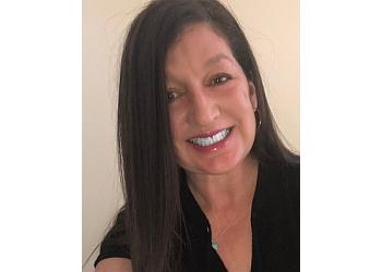 Long Beach psychologist Dr. Jennifer Dugan, Ph.D