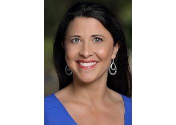 Vancouver dentist Dr. Jennifer Ehrlich, DMD