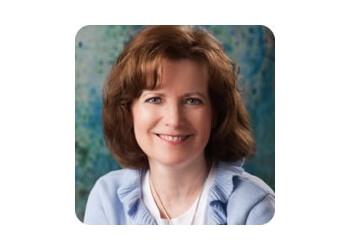 St Paul pediatrician Jennifer White Gobel, MD