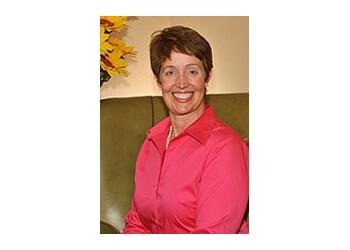 Tucson gynecologist  Jennifer Hutchison, MD
