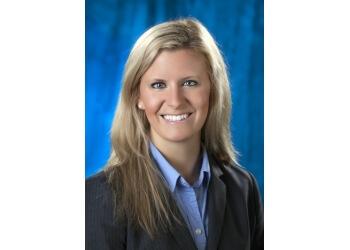 Tacoma dentist Dr. Jennifer Idziorek, DDS