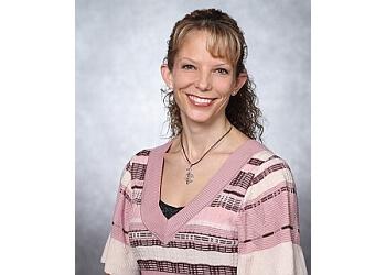 Naperville neurologist Dr. Jennifer L. Ahmadian, MD
