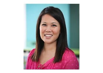 Lewisville kids dentist Dr. Jennifer Lee, DDS