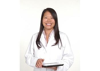 Long Beach urologist Dr. Jennifer Liu, MD
